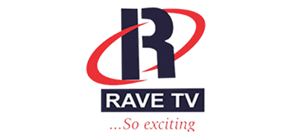 awesome-money-lessons-rave-tv