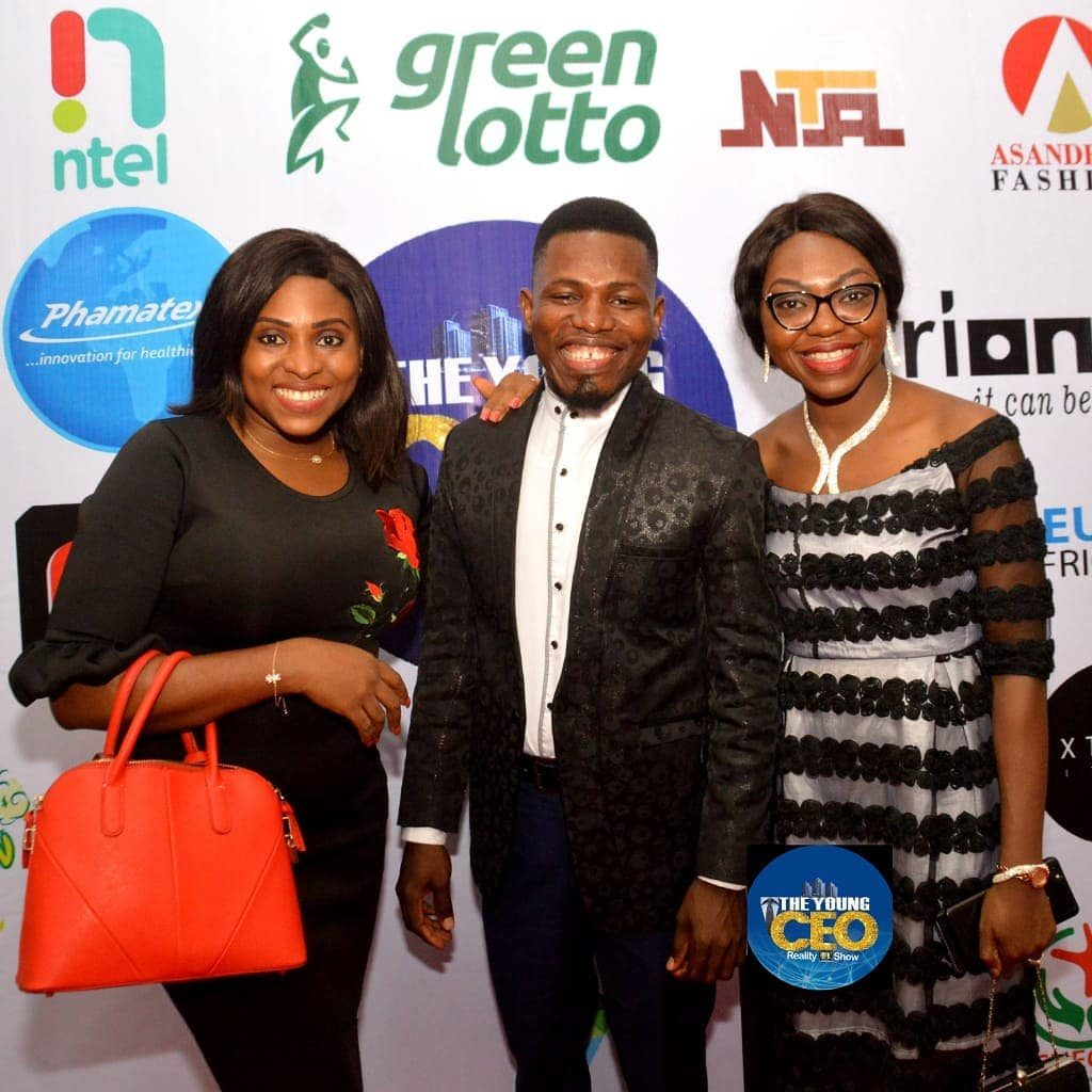Business-Tips-For-Young-Entrepreneurs