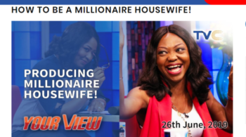 how-to-make-money-online-from-home-millionaire-housewife