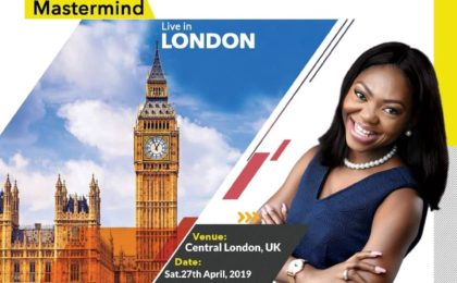 Self-Mastery-Wealth-Creation-Mastermind-In-London.