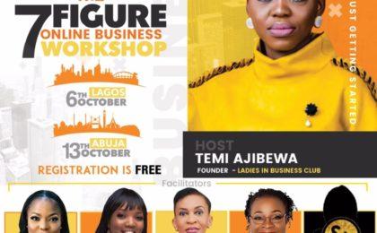 7-figure-online-business-workshop