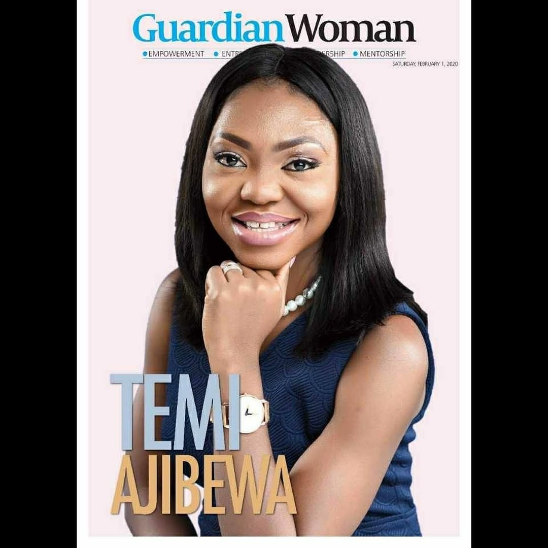 guardian-woman-feature-make-money-from-home