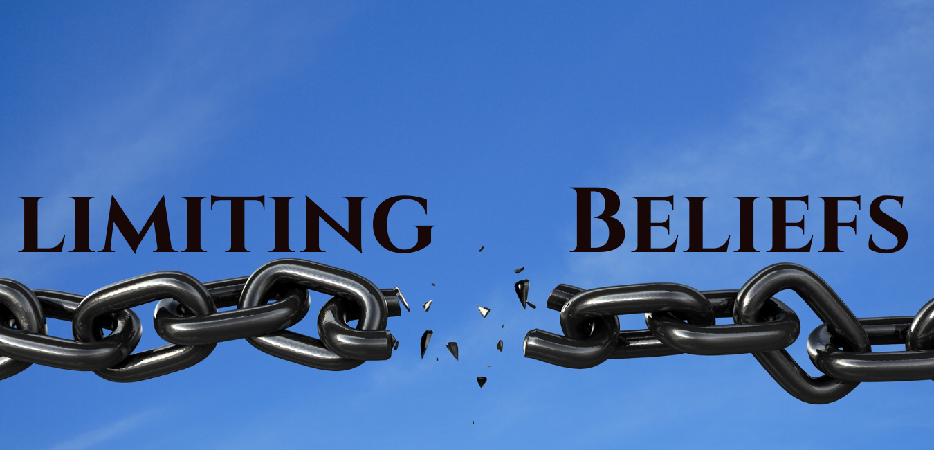 5 Limiting Beliefs That Are Keeping You Unprofitable As A Coach