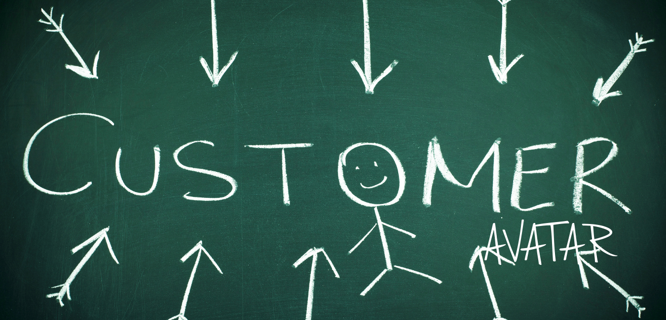 5 Questions Your Customer Avatar Must Ask