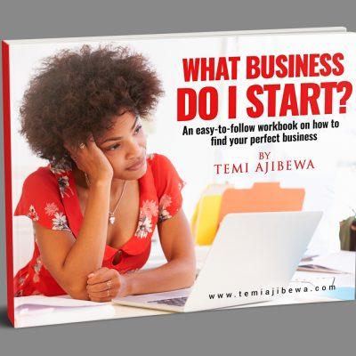 What-Business-Do-I-start_2019_v4